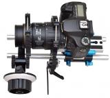 Proaim Pro Zoom устройство для управления зумом