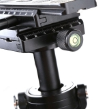Steadicam HD DSLR