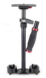 Stabilizer DSLR camera steadycam HDV