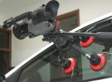 Автогрип Video CamPod (Паук) на присосках