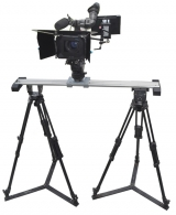 3' Linear Camera Slider и 2 штатива