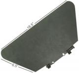Компендиум Mattebox MB-700
