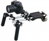 DSLR RIG-750 SHOULDER MOUNT