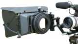 Компендиум Mattebox MB-900 Swing-Away