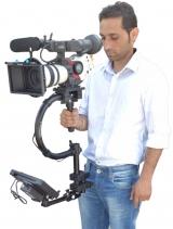 C-Flycam Pro