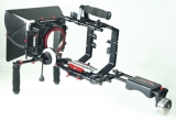 CAMTREE DSLR Kit-201